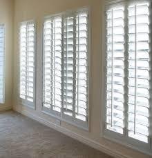 plantation-shutters-install.jpg